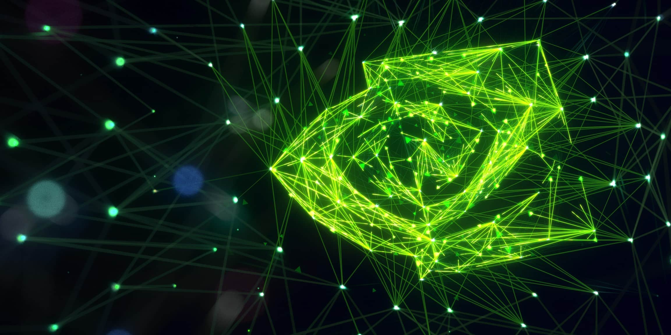 nvidia Geforce driver security NVIDIA RTX Program NVIDIA Lightspeed Studios Ray Tracing GeForce RTX