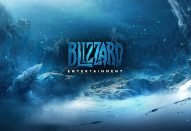 Blizzard Entertainment Mike Ybarra MicrosoftBattle Net Hong Kong riots Allen Brack #BoycottBlizzard