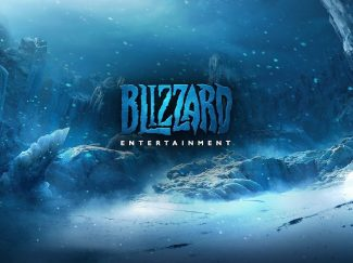 Blizzard Battle Net Hong Kong riots Allen Brack #BoycottBlizzard