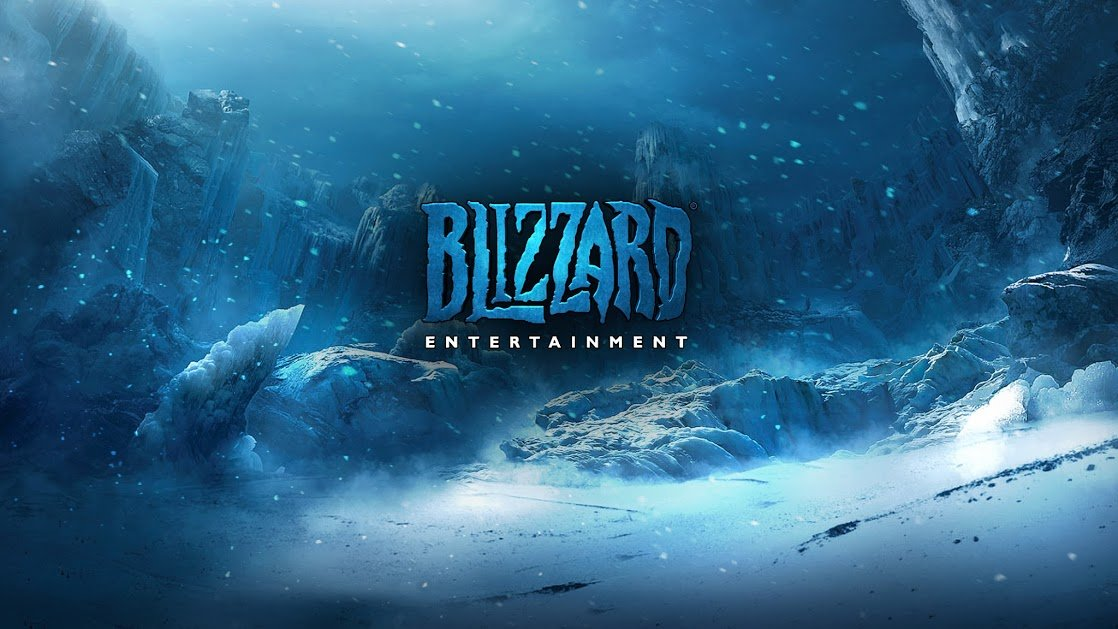 Blizzard Battle Net Hong Kong riots Allen Brack #BoycottBlizzard