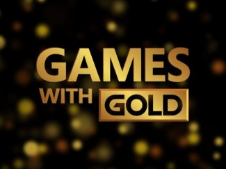 Games with Gold November 2019 Microsoft The Final Station Sherlock Holmes: The Devil's Daughter