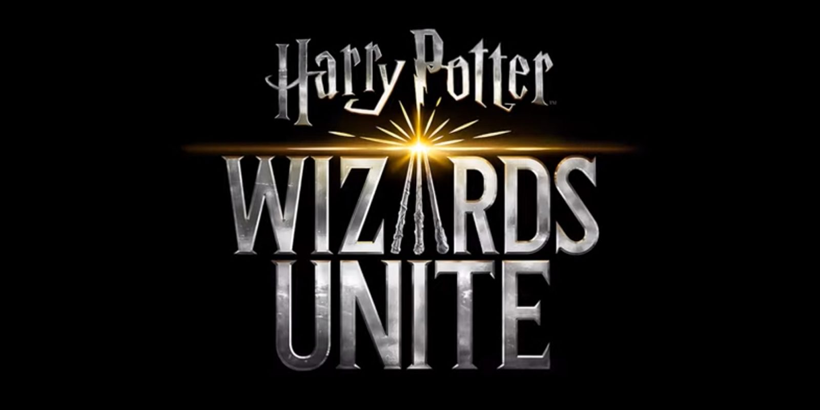 Harry Potter Wizards Unite South Africa