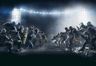 Rainbow Six Siege PS5