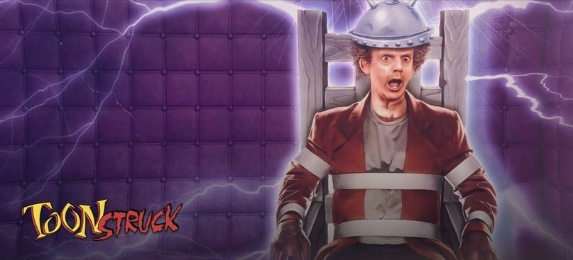 free game from gog