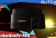 TurboGrafx-16s