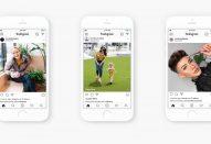 Instagram Influencer Ads