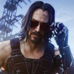 Cyberpunk 2077 Gets First Xbox One X and Series X Gameplay