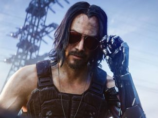 cyberpunk 2077 microtransactions post-launch content CD Projekt Red The Witcher 3 Johnny Silverhand