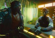 Cyberpunk 2077 pre-orders