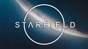 starfield details