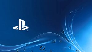 PS4 PlayStation PS4 PS5 Pricing release date Backwards Compatibility Shawn Layden SonySystem Update 7.00 PS5 Pricing release date Backwards Compatibility Shawn Layden Sony