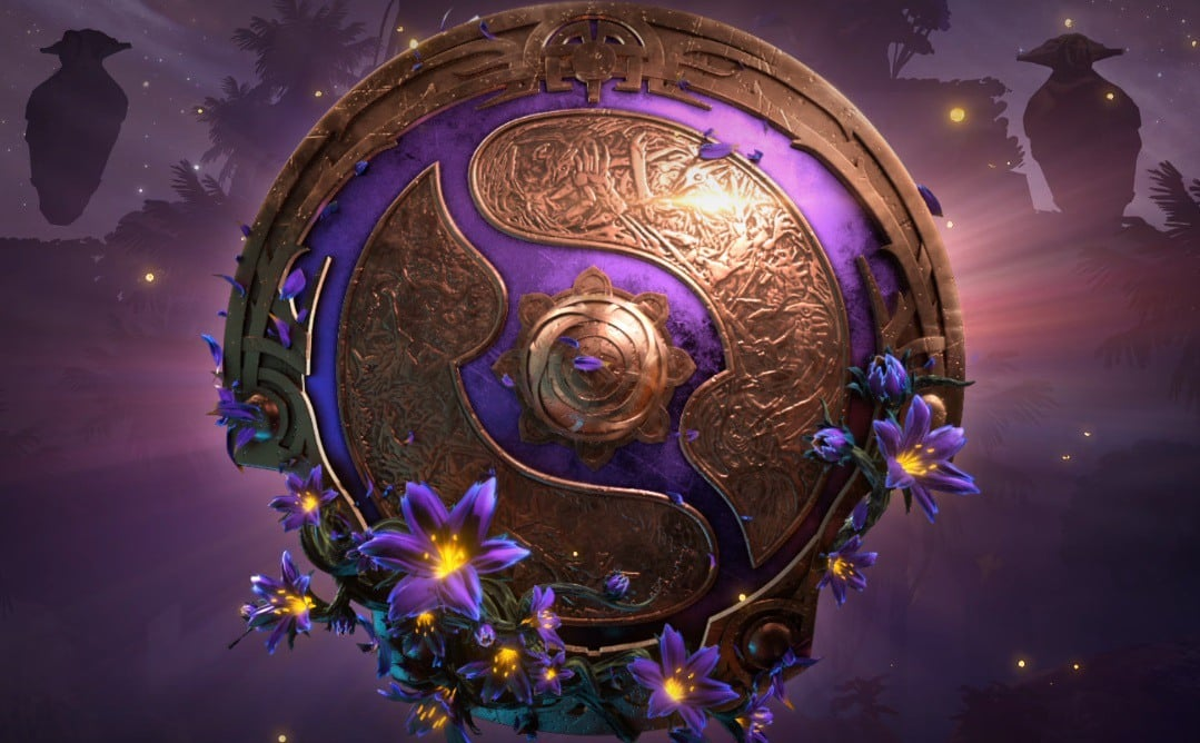 The International 2019 prize pool