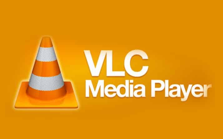 VLC media player security flaw