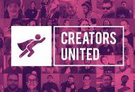 Creators United