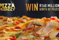 Debonairs Pizza Friendzy
