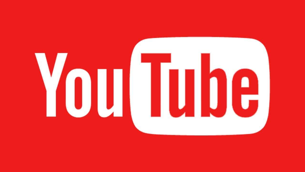 YouTube sport Standard Definition 480p