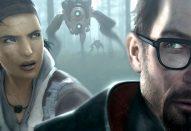 Valve Half-Life: Alyx New Half-Life VR Steam VR