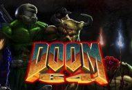 Doom 64 PC PS4