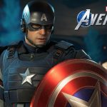 Marvel's Avengers Collector's Edition Comes With a 12-inch Captain America Statue and We Need it