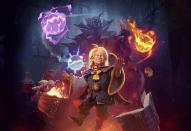 Invoker Hero Persona Dota 2