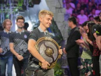 TI9 Day 2 fantasy Roster Picks The International 2019