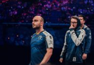 TI9 Fantasy Roster picks The International 2019