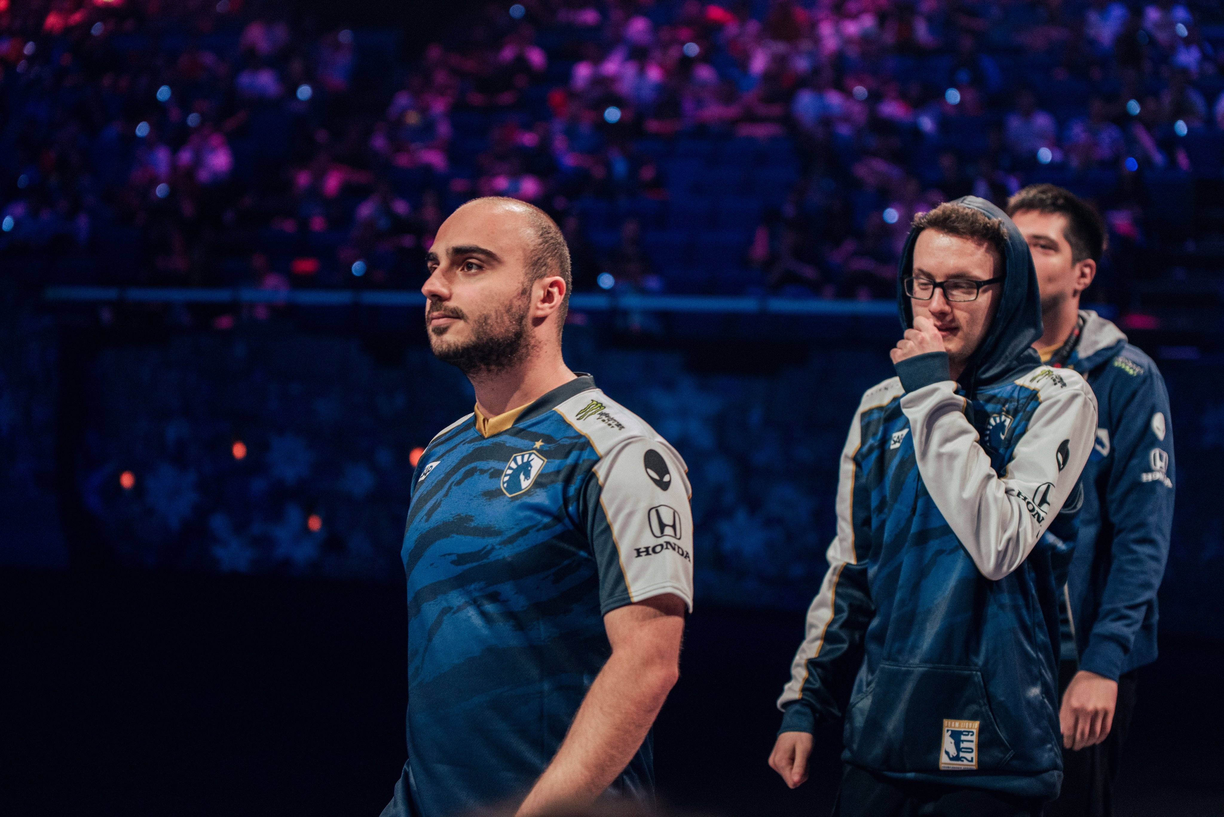 TI9 Fantasy Roster picks The International 2019