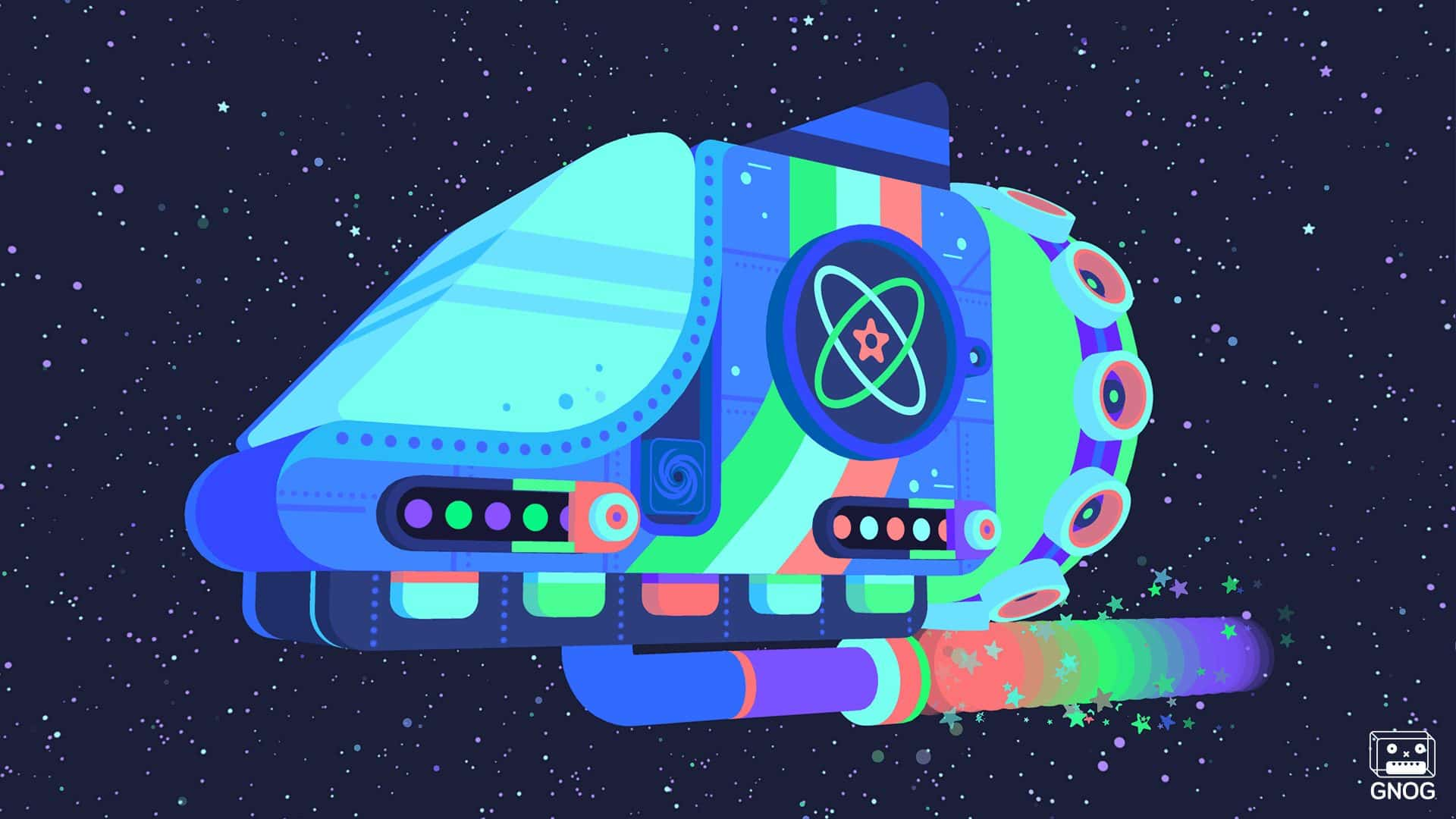 game for free gnog