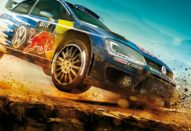 free games epic games store inside celeste dirt rally