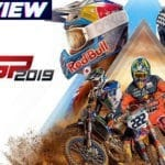 MXGP 2019 – The Official Motocross Videogame Review