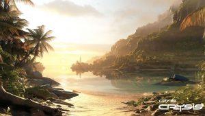 Crysis 4 Crytek Remastered
