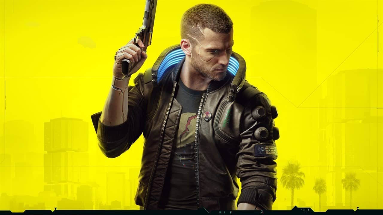 Cyberpunk 2077 Update 1.2 Patch 1.1 Down on the street bug Fine Refunds Collector's Edition Nexus Hub South Africa day one updateGameplay leak PC System Requirements CD Projekt Red PS4 PS5 Xbox One Xbox Series X next-gen Night City Wire Stream delayed Cyberpunk 2077 PC System Requirements Ray Tracing AMD