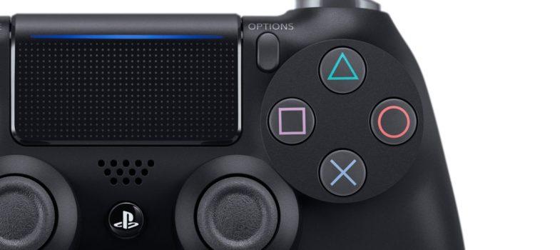 GLITCHED - Video Games | Tech | Geek | Esports