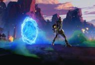 Apex Legends voidwalker respawn