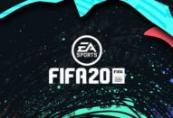 FIFA 20 Demo EA Champions League Volta