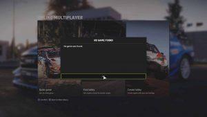 WRC 8 FIA World Rally Championship Review