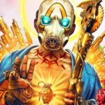 Borderlands 3 Performance Mode Reportedly a Mess on Xbox One X and PS4 Pro