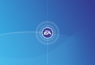 EA Games Project Atlas