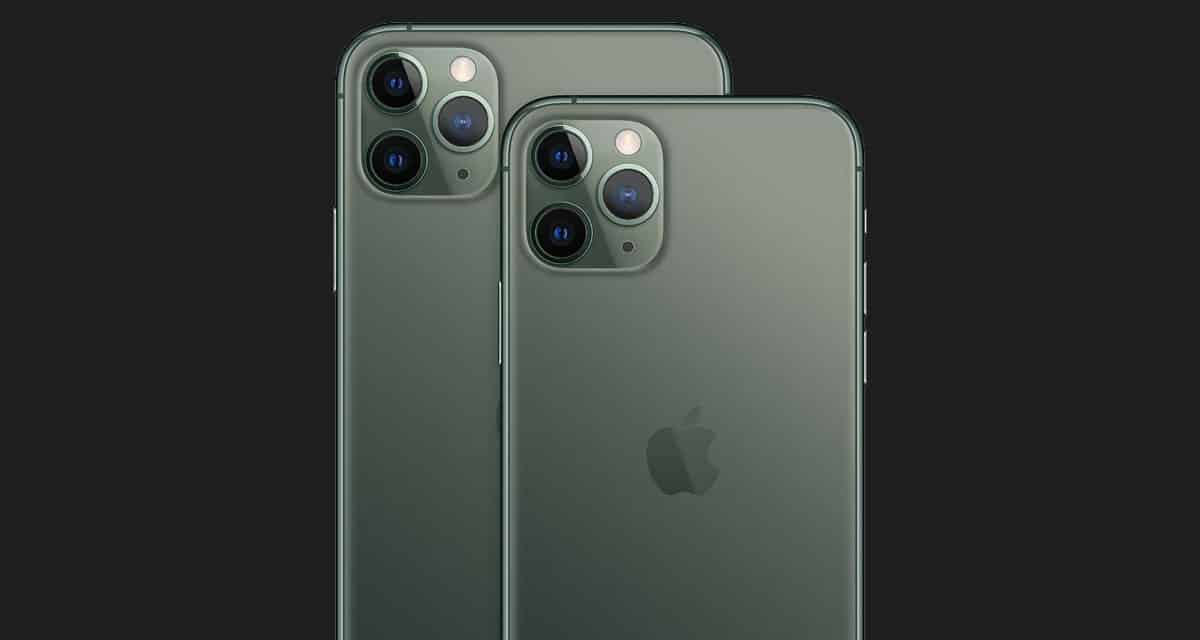 iphone 11 south africa