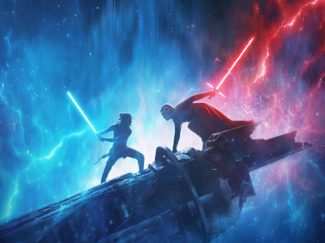 Kevin Feige Lucas Films New Star Wars film Marvel Studios