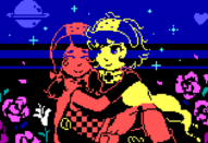 Princess Remedy Ludosity Steam free games