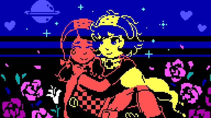 Princess Remedy Ludosity Steam free games