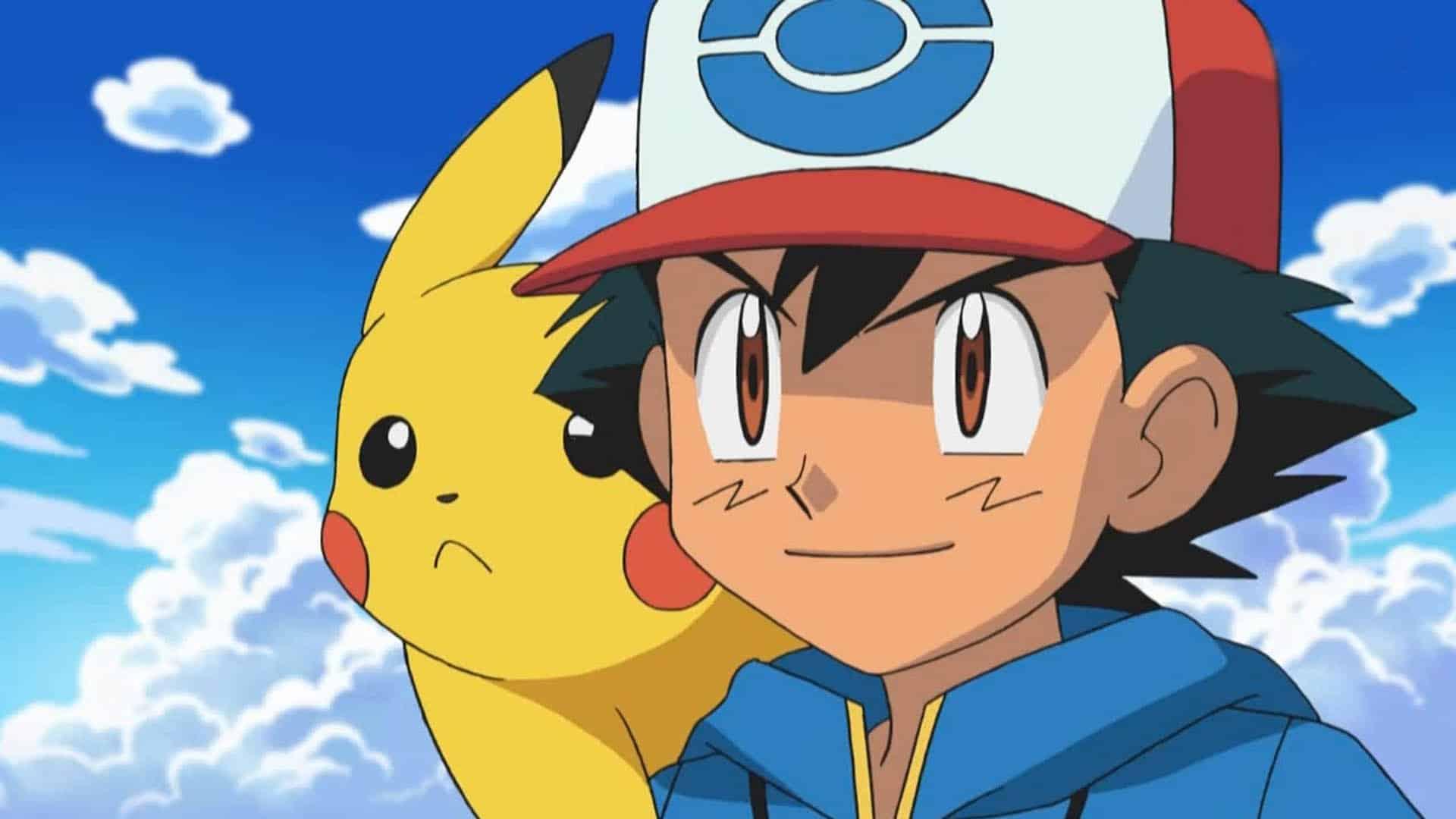 Pikachu Illustrator Rare Pokemon Card Pokemon Cards