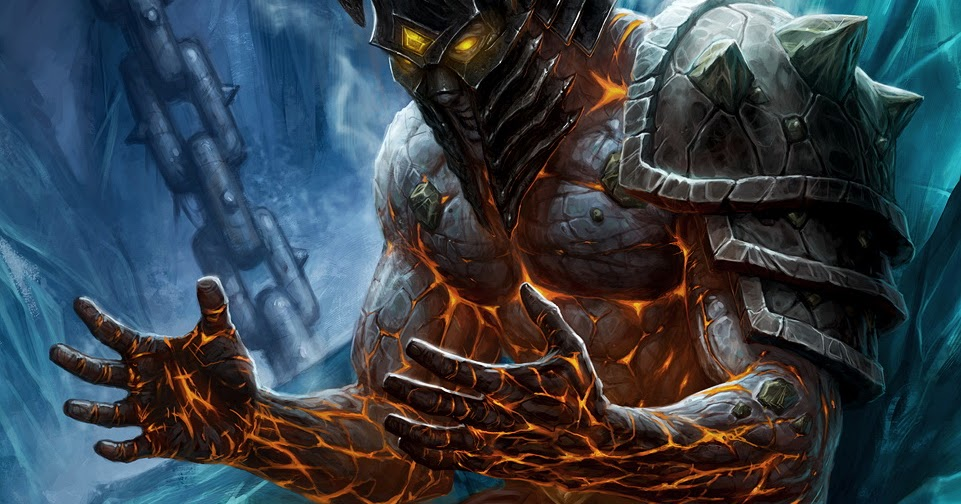 World of Warcraft: Shadowlands next World of Warcraft expansion Blizzard Entertainment Blizzcon 2019