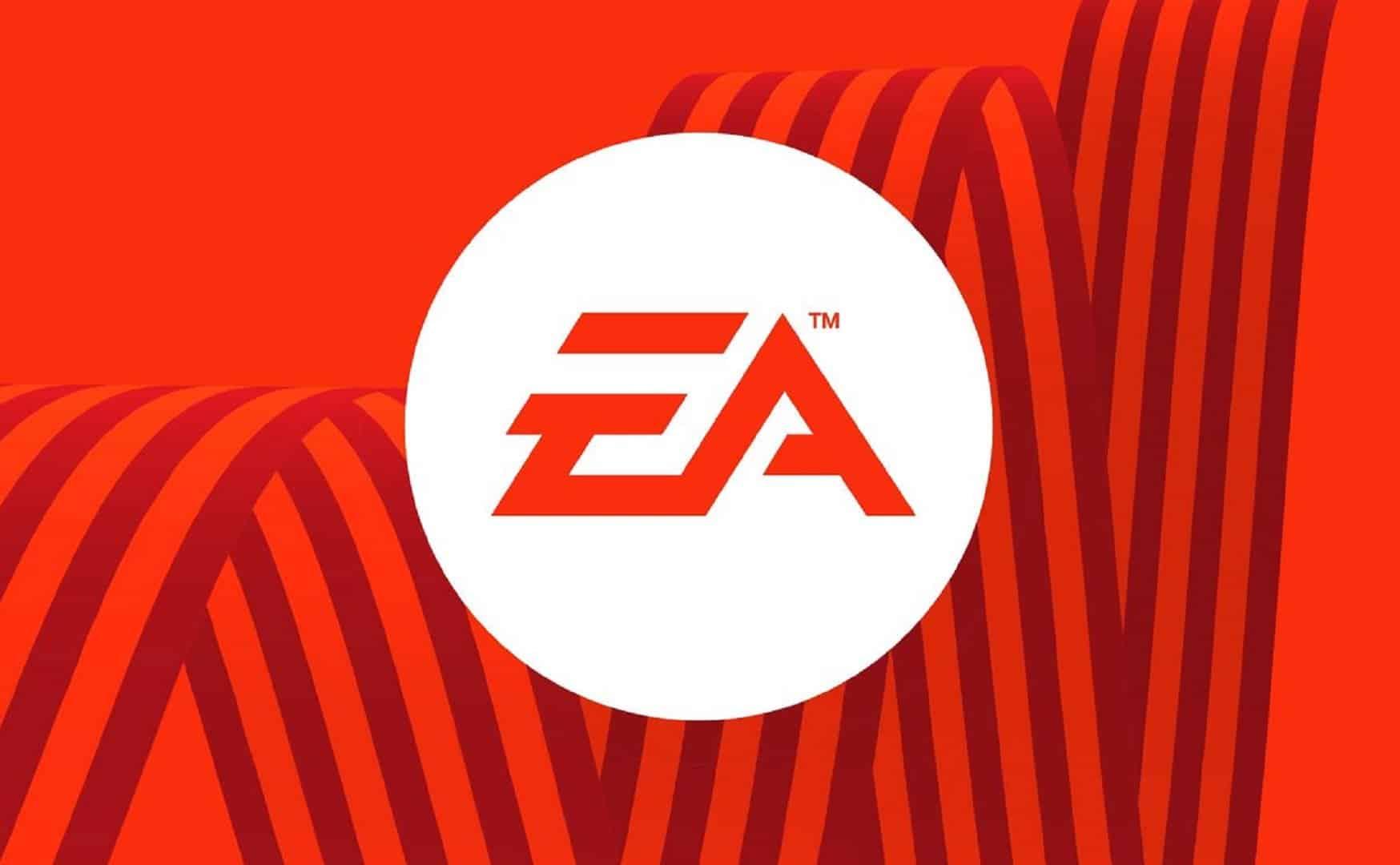EA Anti-cheat Electronic Arts, anti-cheat