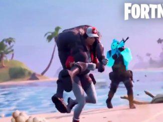 Fortnite Chapter 2 Fortnite Season 11 Battle Pass Epic Games