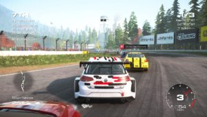 GRID 2019 review codemasters