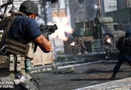 Call of Duty: Modern Warfare progression system Activision Infinity Ward