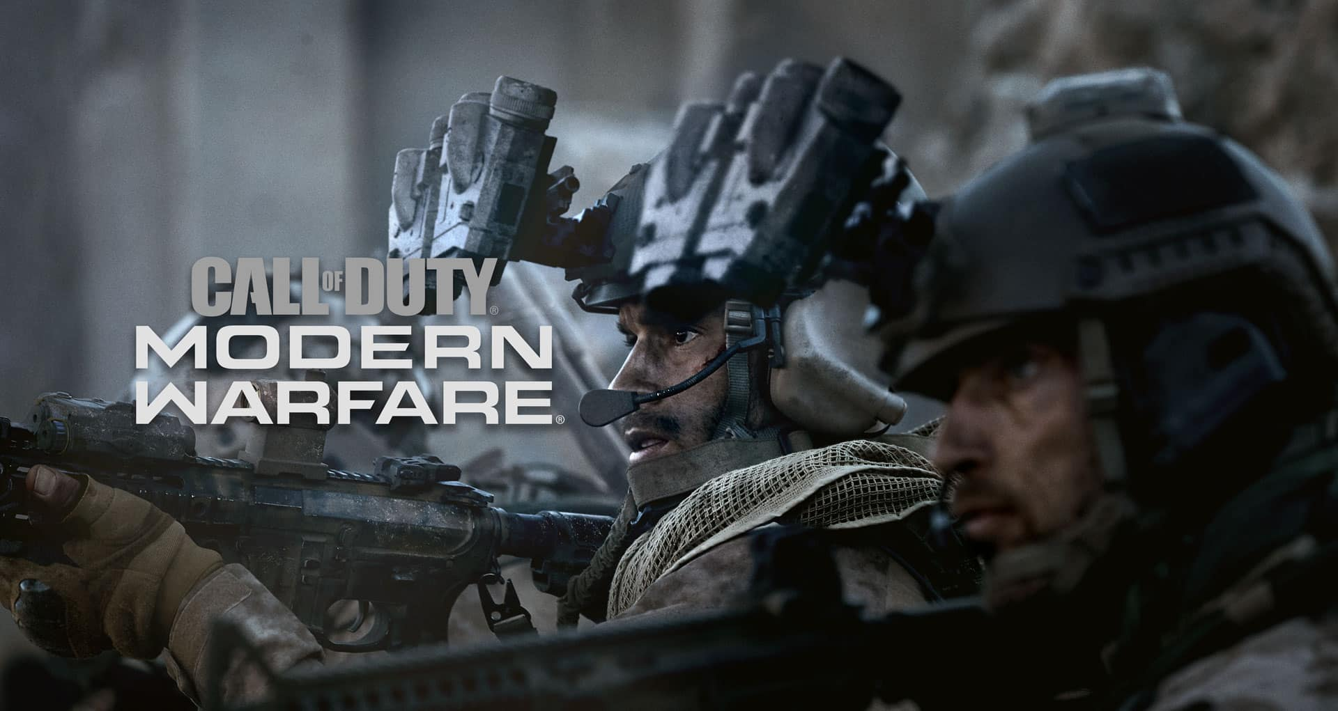 Call of Duty: Modern Warfare HDD space 4K Ultra RTX Ray Tracing Activision Infinity Ward