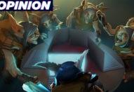 Dota 2 players Dota 2 rage Valve
